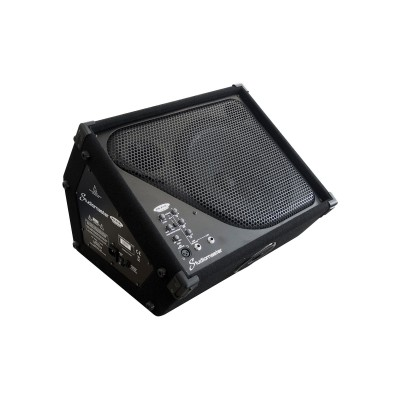 Actieve stage monitors