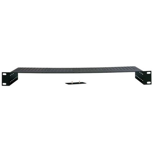 SUMMIT AUDIO SRK-100 RACKMOUNT FOR 2 X HALF-RACK UNITS