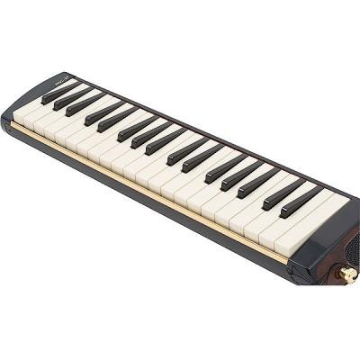 Melodicas
