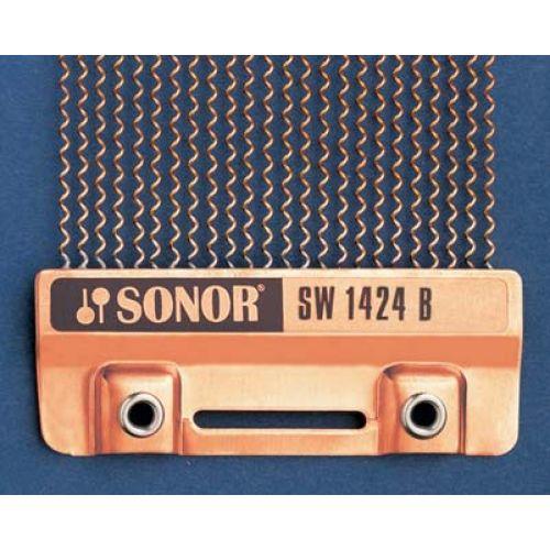 SONOR 14
