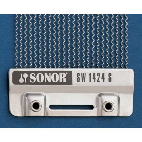 SONOR SW 1424S - TIMBRE 14