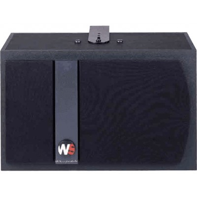 WHARFEDALE PRO FORCE3180