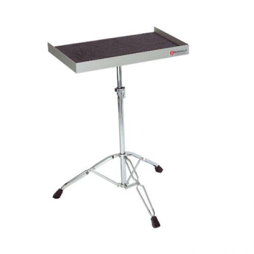 BERGERAULT TABLE BERGERAULT BS027 38 X 60 X 5 +