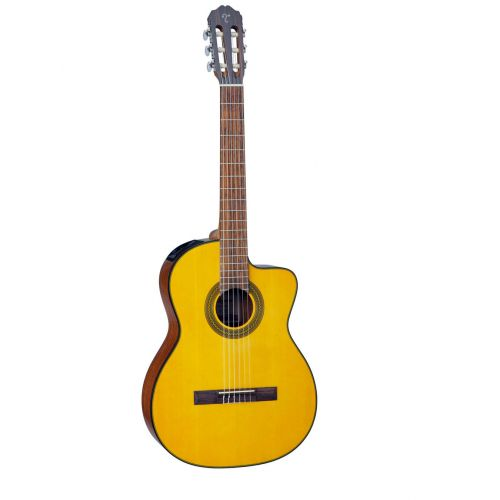 TAKAMINE GC1CENAT NATURAL