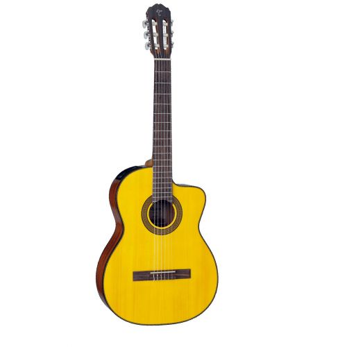 TAKAMINE GC3CENAT NATURAL