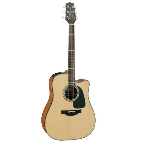 TAKAMINE GD10CE NATURAL