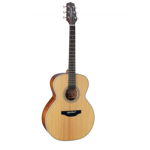 TAKAMINE GN20 NATURAL