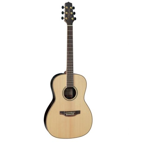 TAKAMINE GY93E NATURAL NEW YORKER