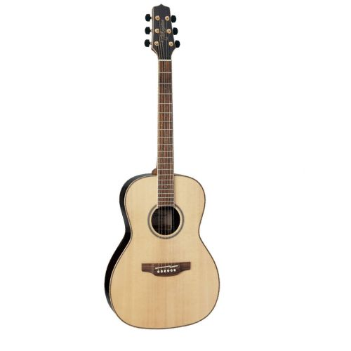 TAKAMINE GY93 NATURAL NEW YORKER