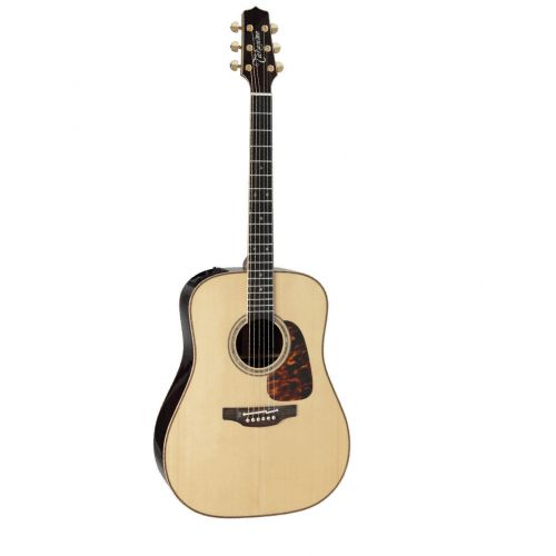TAKAMINE P7D DREADNOUGHT