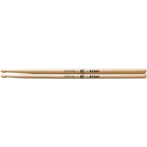 TAMA O214-S - ORIGINAL JAPANESE OAK - SMALL TIP