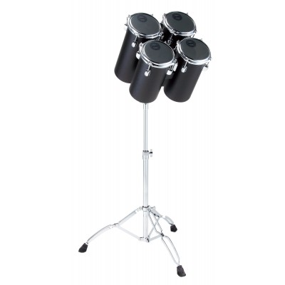 Octoban mini timpani latini