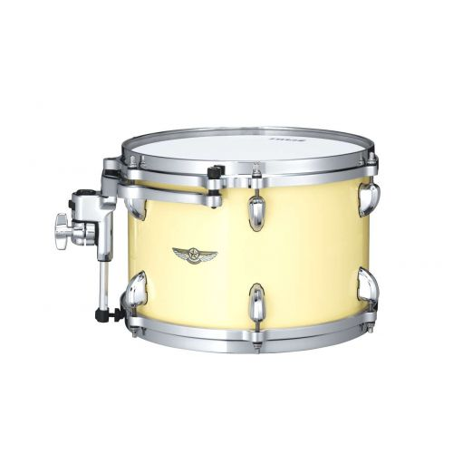 TAMA TW42RZS-ATW - STAR WALNUT STAGE 22 ANTIQUE WHITE