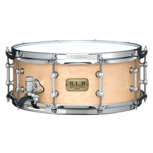 TAMA LMP1455-SMP - SLP SOUND LAB PROJECT CLASSIC MAPLE 14