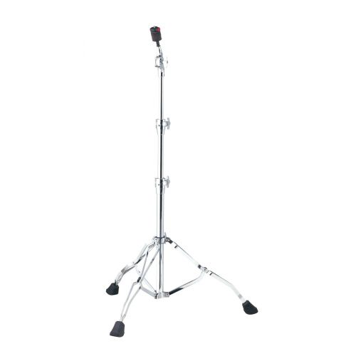 TAMA HC82W - STRAIGHT CYMBAL STAND ROADPRO DOUBLE BRACED