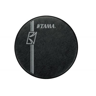 TAMA BK20BMFH FOR SUPERSTAR HYPER-DRIVE