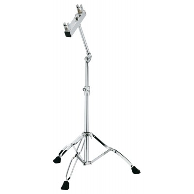 TAMA HOW49WN OCTOBAN STAND OCTOBAN STAND