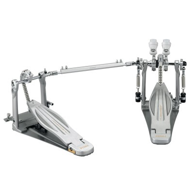 TAMA HP910LWN PEDAL KOPIE SPEED COBRA