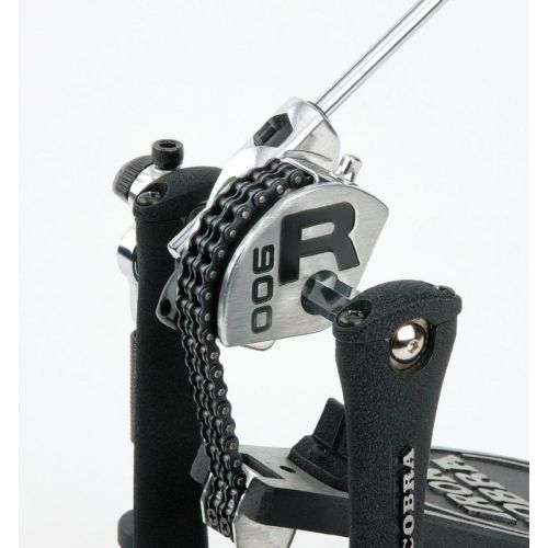 TAMA HP95RN - IRON COBRA ROLLING GLIDE CAM ASSEMBLY (PRODUCT FROM 2007)