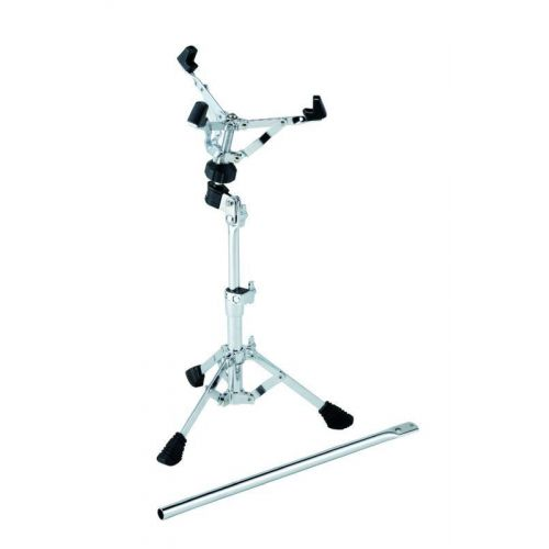 TAMA HS30TP - PRACTICE PAD STAND
