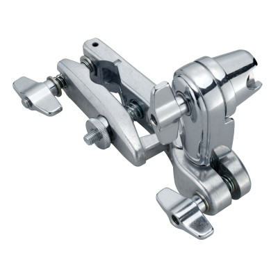 TAMA CLAMP MC66 - FASTCLAMP