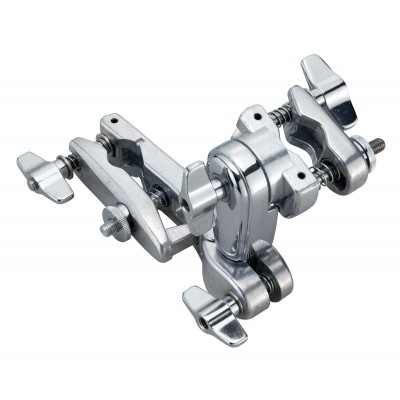 TAMA CLAMP MC67 - FASTCLAMP -