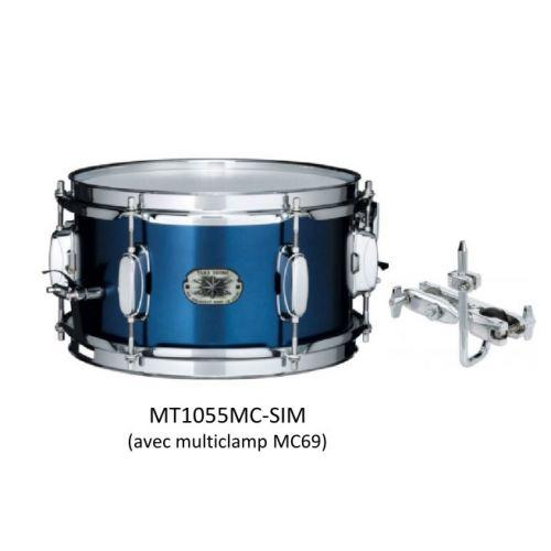 TAMA MT1055MC-SIM - METALWORKS 10