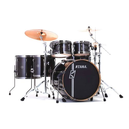TAMA ML62HZBNSP-BLP KIT SUPERSTAR HYPER-DRIVE MAPLE