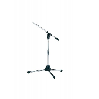TAMA MS205ST - SHORT BOOM STANDS