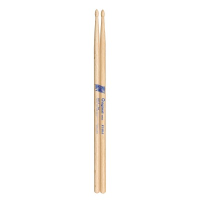 TAMA O213-P - ORIGINAL JAPANESE OAK - POPULAR TEARDROP TIP