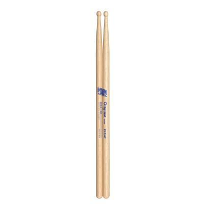 TAMA O215-B - ORIGINAL JAPANESE OAK - ROUND TIP