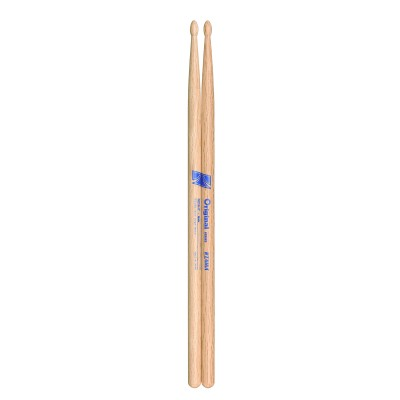 TAMA O215-P - ORIGINAL JAPANESE OAK - POPULAR TEARDROP TIP