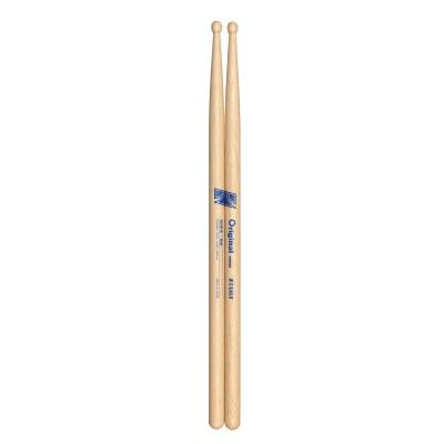 TAMA O216-B - ORIGINAL JAPANESE OAK - ROUND TIP