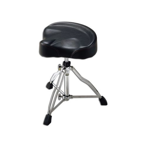 TAMA HT530 - 1ST CHAIR WIDE RIDER
