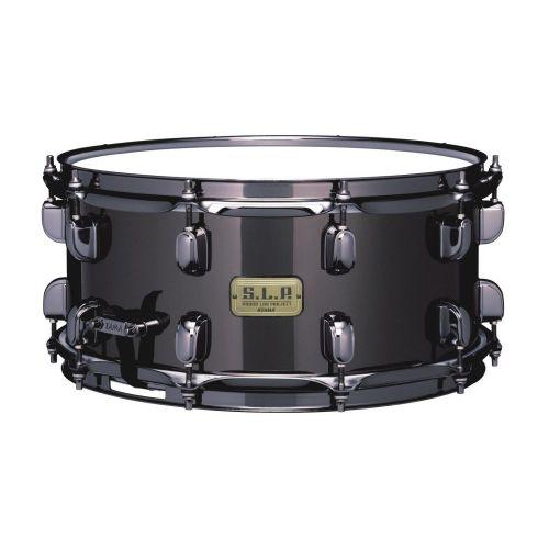 TAMA LBR1465 - SLP SOUND LAB PROJECT BLACK BRASS - 14