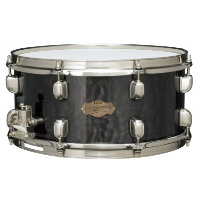 TAMA SP1465H - SIGNATURE SIMON PHILLIPS