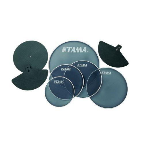 TAMA SPP518 - MESH HEADS