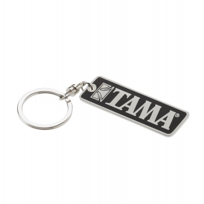 TAMA LOGO KEY CHAIN