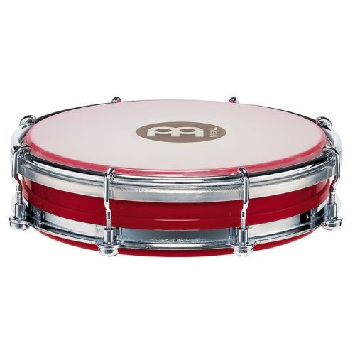 MEINL TBR06ABSR - RED