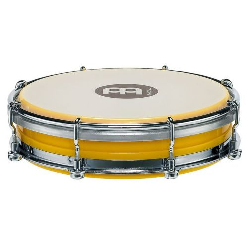 MEINL TBR06ABSY - YELLOW
