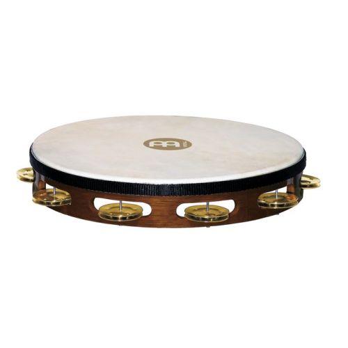 Tambours de basques