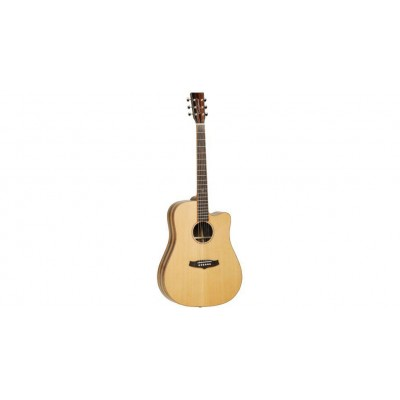 TANGLEWOOD JAVA DREADNOUGHT CW