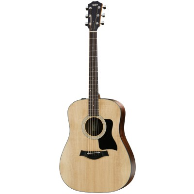 TAYLOR GUITARS 110E ES2 DREADNOUGHT