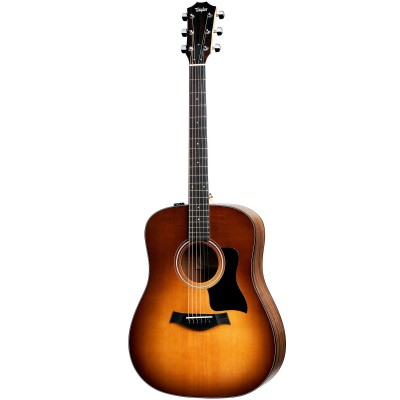 TAYLOR GUITARS 110E-SB DREADNOUGHT