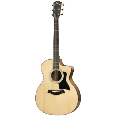 TAYLOR GUITARS 114CE ES2 GRAND AUDITORIUM