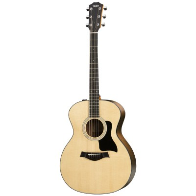 TAYLOR GUITARS 114E ES2 GRAND AUDITORIUM