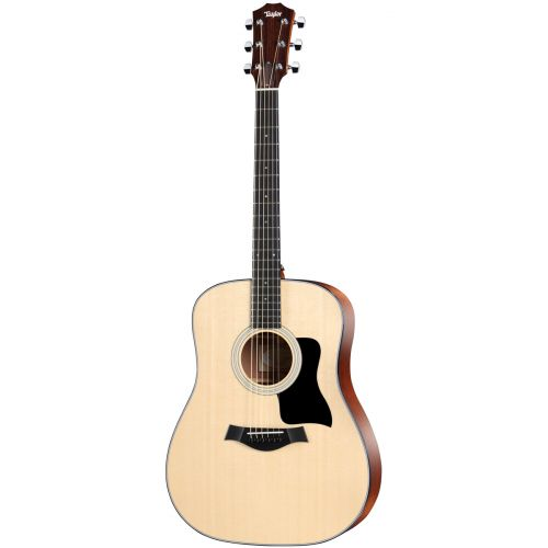 TAYLOR GUITARS 310 DREADNOUGHT
