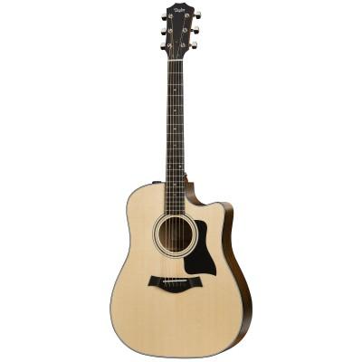 TAYLOR GUITARS 310CE ES2 DREADNOUGHT