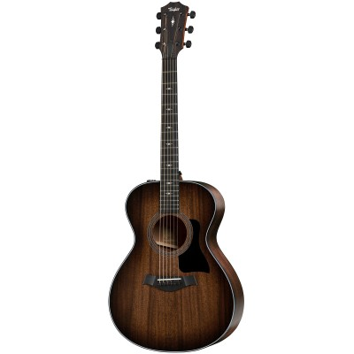TAYLOR GUITARS 322E GRAND CONCERT V-CLASS