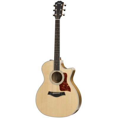 TAYLOR GUITARS 414CE ES2 GRAND AUDITORIUM